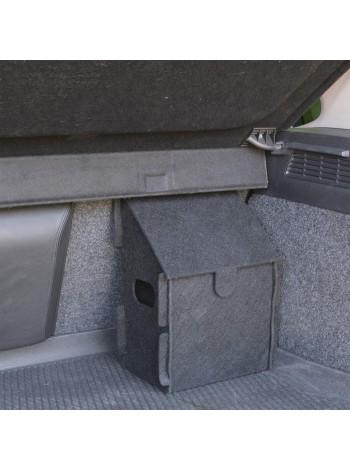 Органайзер у багажник авто Fx home (малий)