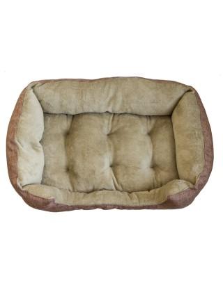 Лежанка для котов/собак 60 см Fx Home