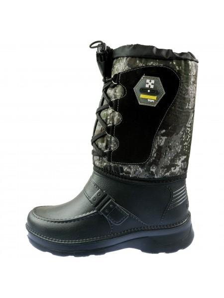 Чоботи Fx Shoes CM5