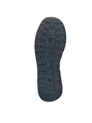 Черевики  Fx Shoes City Sport