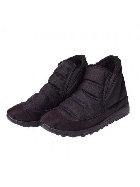 Черевики  Fx Shoes City Classic