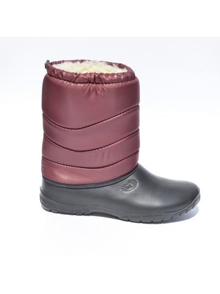 Чоботи Fx Shoes Комфорт