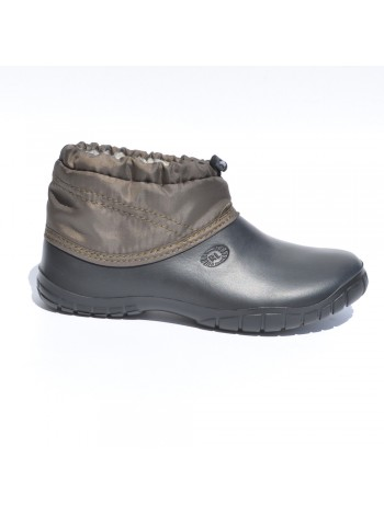 Черевики Fx Shoes Лондон 38-41
