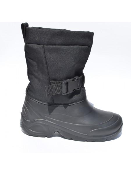 Чоботи Fx Shoes Тундра