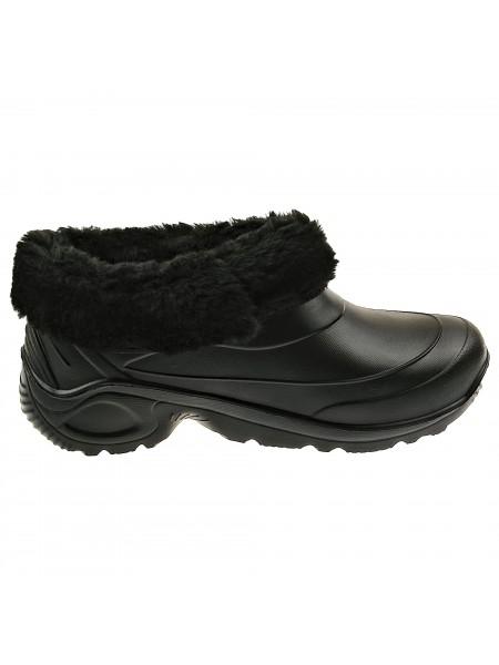 Калоші Fx Shoes Люкс