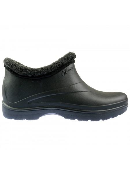 Калоші Fx Shoes жіночі А4