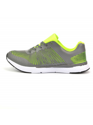 Кросівки FX shoes Comfort Green