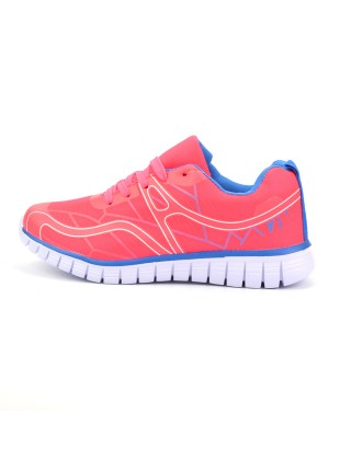 Кросівки FX shoes Active Pink