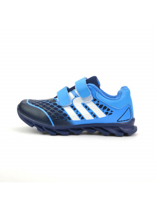 Кросівки FX shoes Child Blue