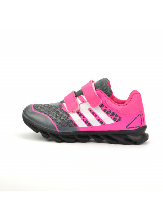 Кросівки FX shoes Child Pink