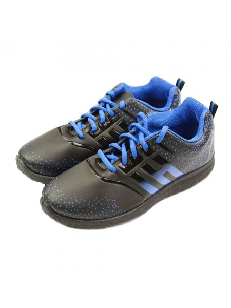 Кросівки FX shoes Mod. 14148