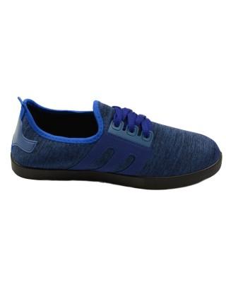 Мокасини FX shoes Mod. 12009