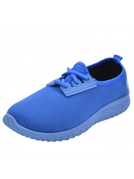 Кросівки FX shoes Mod. 12001