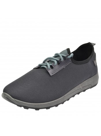 Кросівки FX shoes Mod. 12002