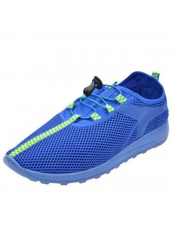 Кросівки FX shoes Mod. 12004