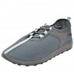 Кросівки FX shoes Mod. 12005