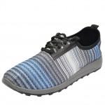 Кросівки FX shoes Mod. 12007-45