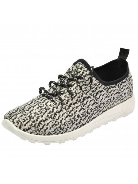 Кросівки FX shoes Mod. 12011