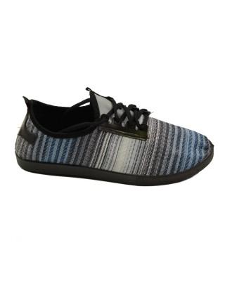 Мокасини FX shoes Mod. 12007-45