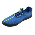 Мокасини FX shoes Mod. 12004