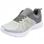 В інтернет магазині взуття можна кросівки купити за вигідною ціною. «FX Shoes» интернет магазина дает возможность кросівки купить по выгодной цене