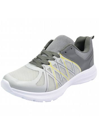 Кросівки FX shoes Sport Grey