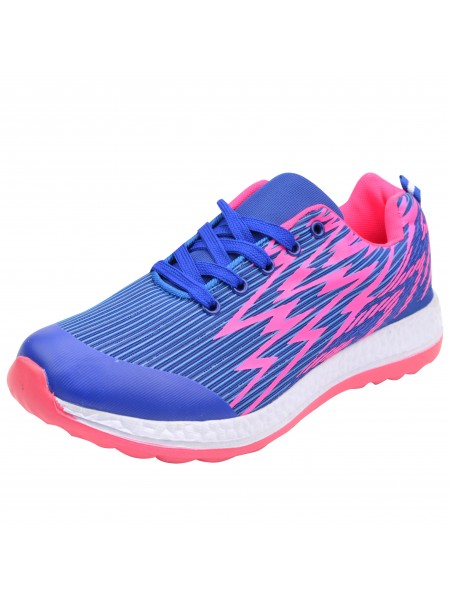 Кросівки FX shoes Active Blue