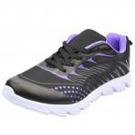В інтернет магазині взуття можна кросівки купити за вигідною ціною. Интернет магазин обуви «FX Shoes» предлагает кросівки купить по выгодной цене