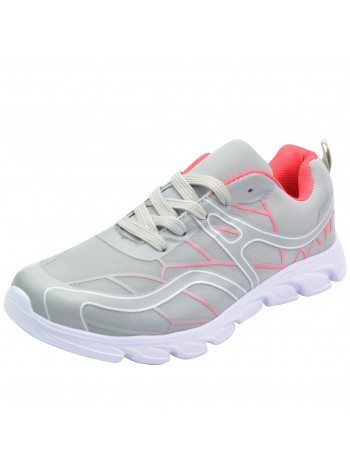 Кросівки FX shoes Active Grey