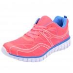 В інтернет магазині взуття можна купити кросівки за вигідною ціною. Посетив интернет магазине тм «FX Shoes» можно кросівки купить по доступной цене
