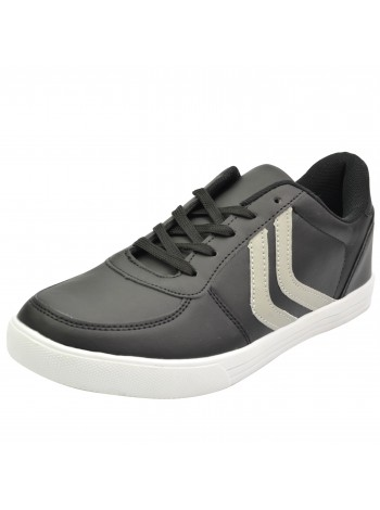 Кросівки FX shoes Classic Black White
