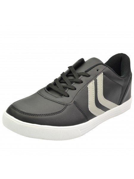 Кросівки FX shoes Classic Black White