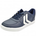 Кросівки FX shoes Classic Blue White