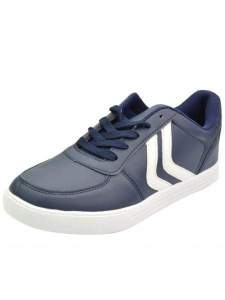 Кросівки FX shoes Classic Blue White