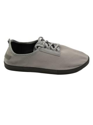 Мокасини FX shoes Mod. 12003-45
