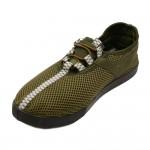 Мокасини FX shoes Mod. 12006