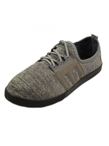 Мокасини FX shoes Mod. 12008-45