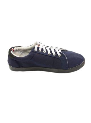 Мокасини Fx shoes 13014