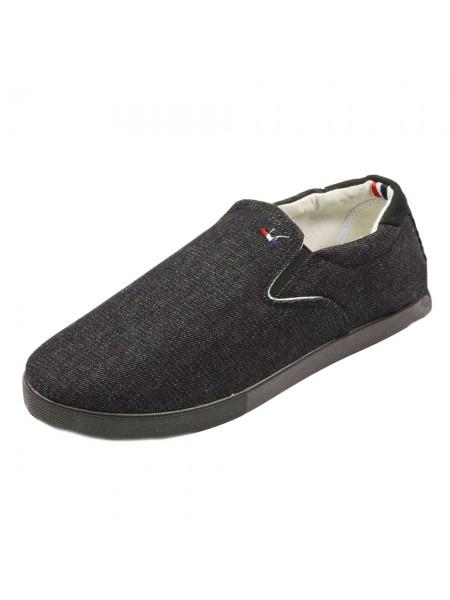 Мокасини Fx shoes 13020