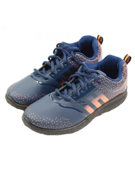 Кросівки FX shoes Mod. 14147