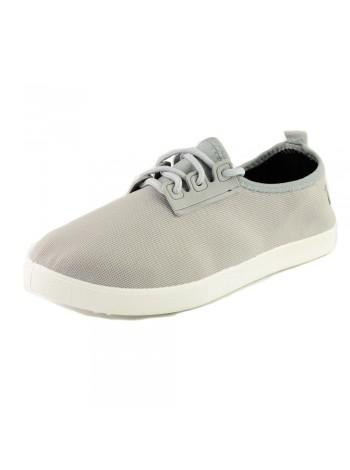 Мокасини FX shoes Mod. 12003-39