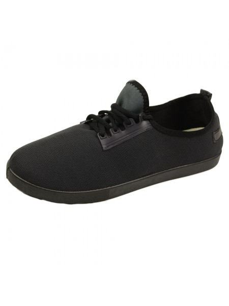 Мокасини FX shoes Mod. 12002