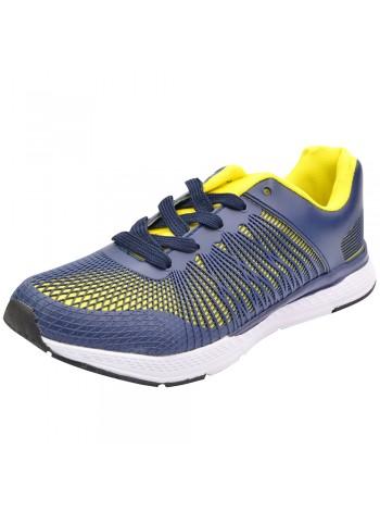 Кросівки FX shoes Comfort Yellow