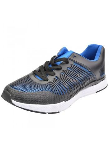 Кросівки FX shoes Comfort Blue