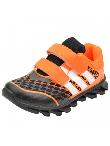 Кросівки FX shoes Child Orange