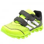 Завітавши інтернет магазині взуття тм «FX Shoes» можна купити кросівки за доступною ціною. Интернет магазин обуви «FX Shoes» предлагает дитячі кроссовки купить по выгодной цене