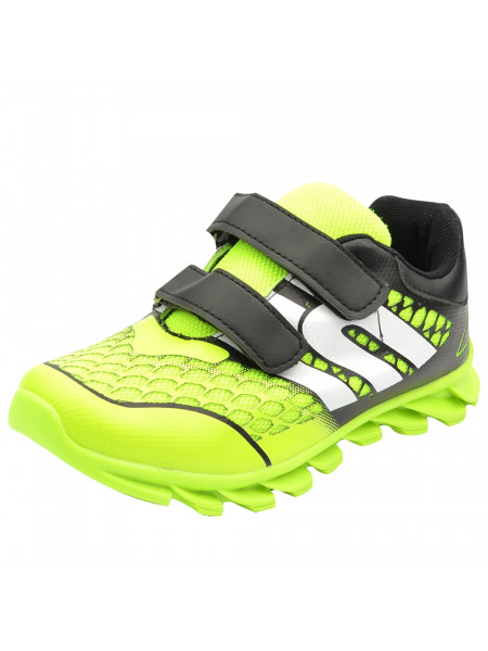 Кросівки FX shoes Child Green