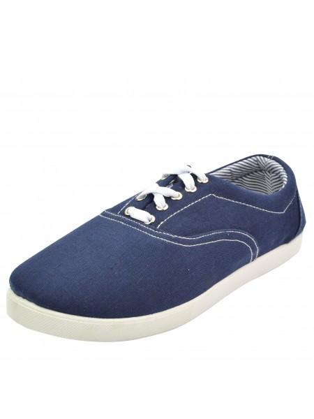 «FX Shoes» інтернет магазин взуття надає можливість купити мокасини за вигідною ціною. В интернет магазине обуви можно чоловічі купить мокасини по выгодной цене