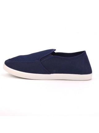Купити мокасини оптом, Мокасини Fx shoes 13015. Купить мокасини оптом, купить Мокасины Fx shoes 13015