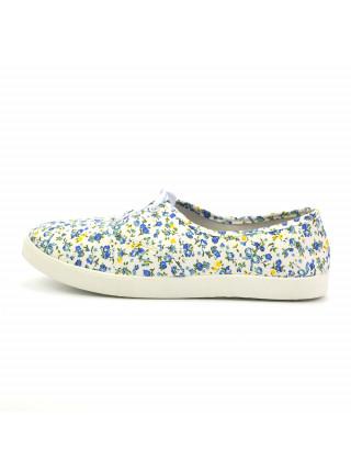Мокасини Fx shoes 13021